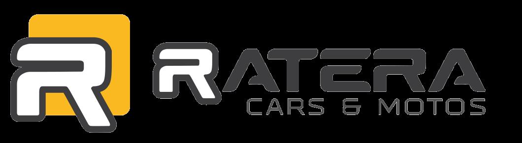 logo-automoviles-ratera